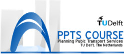 www.PPTS-Course.org